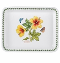 Portmeirion Exotic Botanic Garden Medium Lasagna Dish