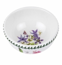 Portmeirion Exotic Botanic Garden Individual Fruit Bowl in Dragonfly