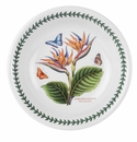 Portmeirion Exotic Botanic Garden Bird of Paradise Pasta Bowl
