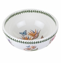 Portmeirion Exotic Botanic Garden Salad Bowl
