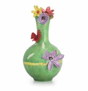 Franz Porcelain Collection Still Life Medium Vase