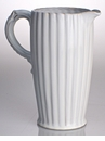 Abigails Pitcher With Mellon Charlot