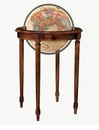 Replogle Globes Regency Floor Globe