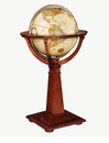 Replogle Globes Logan Floor Globe