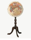 Replogle Globes Cambridge Floor Globe