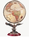 Replogle Globes Freedom Desk Globe