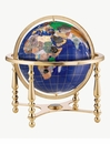 Replogle Globes Compass Jewel Globe