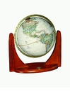 Replogle Globes Compass Star Globe