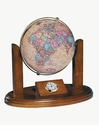 Replogle Globes Executive Globe