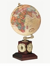 Replogle Globes Weather Watch Globe