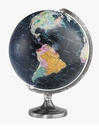 Replogle Globes Orion � Illuminated Globe