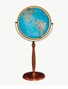 Replogle Globes Chamberlin - Illuminated Globe