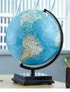 Replogle Globes Cambria- Illuminated Globe