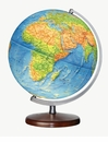 Replogle Globes Somerset- Illuminated Globe