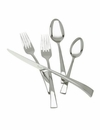 JA Henckels Flatware Bellasera 45 Piece Set