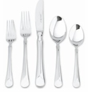 JA Henckels Flatware Provence 45 Piece Set