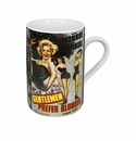 Konitz Mug - Cinema Gentlemen Prefer Blondes