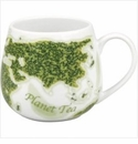 Konitz Snuggle Mug - Planet Tea