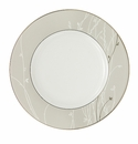 Waterford Lisette Accent Salad Plate, 9""