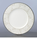 Waterford Padova Accent Salad Plate, 9""