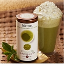 Republic of Tea Matcha Stone Ground Green Tea Powder 1.5oz