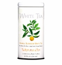 Republic of Tea Orange Blossom White Tea Bag 50 Count