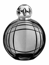 Lampe Berger Bubble Smoky Black Fragrance Lamp