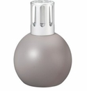 Lampe Berger Bingo Grey Fragrance Lamp