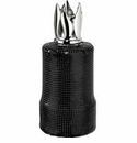 Lampe Berger Maille Black Fragrance Lamp