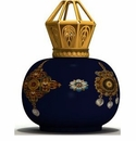 Lampe Berger Royalty Fragrance Lamp