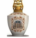 Lampe Berger Chateau Fragrance Lamp