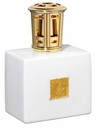 Lampe Berger Gold Leaf Fragrance Lamp