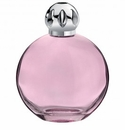 Lampe Berger Bubble Rose Fragrance Lamp