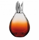 Lampe Berger Venise Fragrance Lamp Gift Set