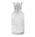 Lampe Berger Heritage Clear Fragrance Lamp