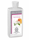 Lampe Berger Orange Blossom Fragrance 500 ml