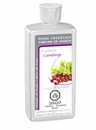 Lampe Berger Cranberry Fragrance 500 ml