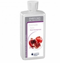 Lampe Berger Black Pomegranate Fragrance 500 ml