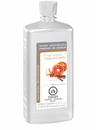 Lampe Berger Orange Cinnamon Fragrance 1 Liter