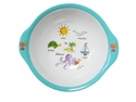 Baby Cie Ocean Melamine Child's Bowl