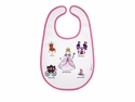 Baby Cie Princess Child's Bib