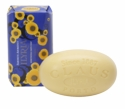 Claus Porto Deco Honeysuckle Bath Bar Soap