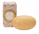 Claus Porto Deco Morning Glory Bath Bar Soap