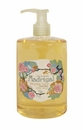 Claus Porto Deco Water Lily Body Wash
