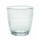 Duralex Glassware Gigone 3.25 oz Glass