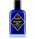 Jack Black Men's Electric Shave Enhancer, 3.3 oz