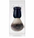 Jack Black Men's Pure Performance Shave Brush� with Travel Case & Stand