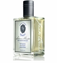 Jack Black Men's Jack Black Signature Silver Mark EDP, 3.4 oz spray