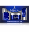 Jack Black Men's The Defensive Line Anti-Aging Triple Play
