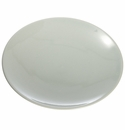 Jars Ceramics Canape Plate Mica (Set of 4) 6.7""